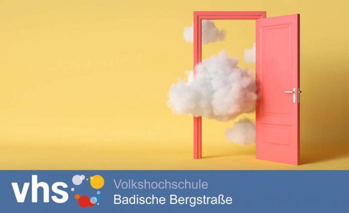VHS Badische Bergstraße
