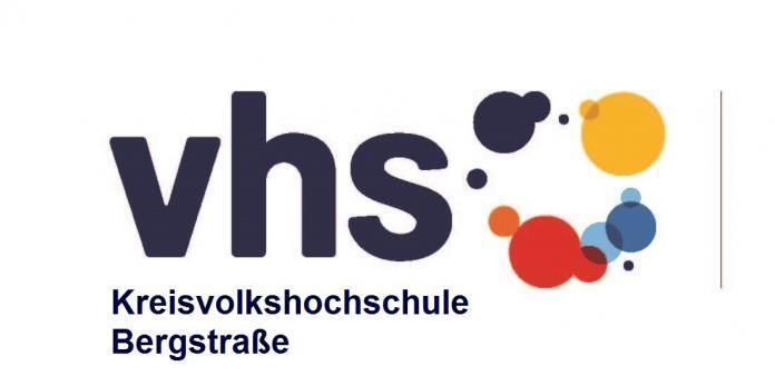 Kreisvolkshochschule Begstraße